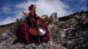 Cello Music Videos